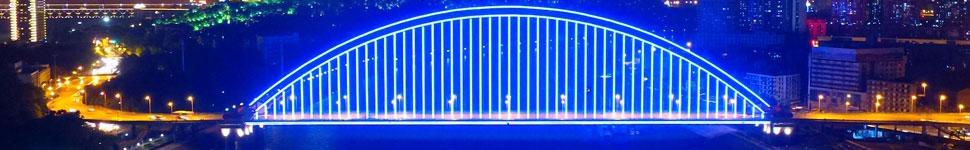 广西嘉华建设项目管理咨询有限公司关于阳朔县新城区金桂路、临月路、山水大道(南段)、兴福路、河滨二路、河滨四路、新锐路、瑞祥路、林溪路市政道路桥梁施工工程质量检测服务采购(GXJH2017-D74)中标公告